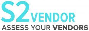 Assess Your Vendors